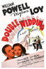 Richard Thorpe - Double Wedding  artwork