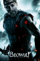 Beowulf (iTunes)