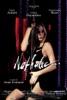 icone application Nathalie... (2003)