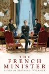 The French Minister wiki, synopsis