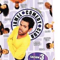 Télécharger Jamel Comedy Club, Saison 3 Episode 4
