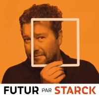 Télécharger Futur par Starck Episode 1