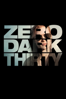 Zero Dark Thirty - Kathryn Bigelow