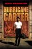icone application Hurricane Carter