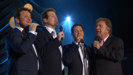 You Are My All in All / Canon in D (Medley) [feat. David Phelps] [Live] - Bill & Gloria Gaither