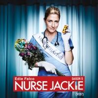 Télécharger Nurse jackie, Saison 5 (VOST) Episode 5
