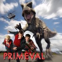 Télécharger Primeval, Series 3 Episode 10