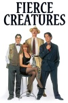 Fierce Creatures wiki, synopsis