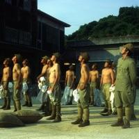 Télécharger Hiroshima Episode 1