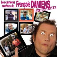 Télécharger Les caméras cachées de François Damiens, Saison 2 Episode 16