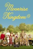 Moonrise Kingdom (iTunes)