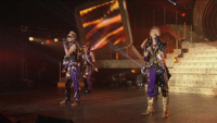 Perfect (AAA TOUR 2012 -777- TRIPLE SEVEN ver.)