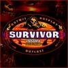 Survivor, Season 12: Panama - Exile Island wiki, synopsis