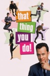 That Thing You Do! wiki, synopsis
