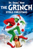 Dr. Seuss' How the Grinch Stole Christmas (2000) - Ron Howard