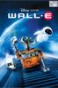WALL•E - Pixar