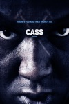 Cass wiki, synopsis