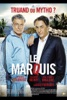 icone application Le Marquis