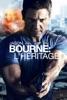 icone application Jason Bourne : l'héritage