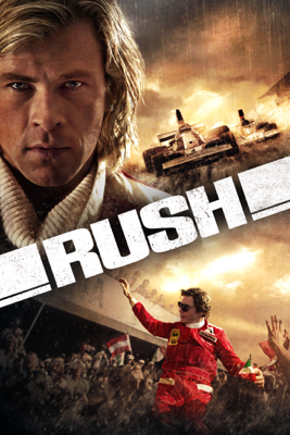 Rush HD Download