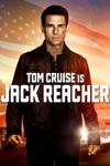 Jack Reacher wiki, synopsis