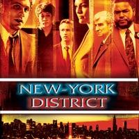 Télécharger New-York District, Saison 19 Episode 22