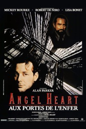 Screenshot Angel Heart - Aux portes de l'enfer