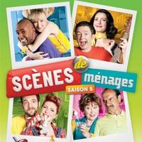 Télécharger Scènes de ménages, Saison 5 Episode 10