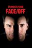 Face/Off - John Woo