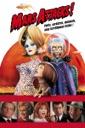 Affiche du film Mars Attacks!