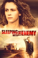Sleeping with the Enemy (iTunes)