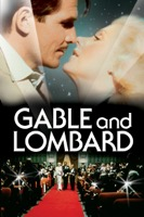 Gable and Lombard (iTunes)