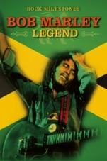 Bob marley legend rock milestones on itunes bob marley legend rock milestones thecheapjerseys Image collections