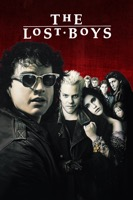 The Lost Boys (iTunes)