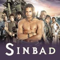 Télécharger Sinbad (VF) Episode 5