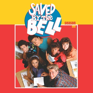 Saved By the Bell, Season 1