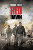 John Milius - Red Dawn (1984)  artwork
