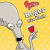 American Dad: Roger Six-Pack wiki, synopsis