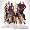 Project Runway All Stars, Season 1 wiki, synopsis