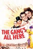 The Gang's All Here - Movie Image
