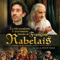 Télécharger La très excellente et divertissante histoire de François Rabelais Episode 2