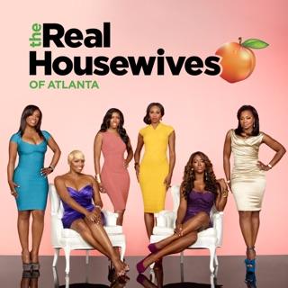 The Real Housewives Of Atlanta Season 11 On Itunes