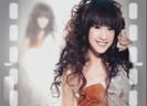 下一次微笑 - Rainie Yang