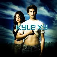 Télécharger Kyle XY, Saison 2, Partie 2 Episode 10