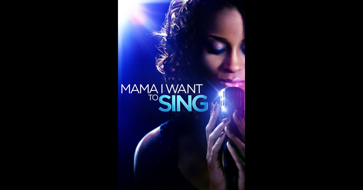 Mama I Want To Sing Movie Download
