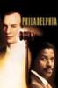 Philadelphia - Jonathan Demme