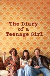 The Diary of a Teenage Girl wiki, synopsis