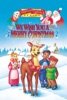 We Wish You a Merry Christmas - Movie Image