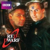 Télécharger Red Dwarf, Saison 3 Episode 4