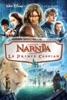 icone application Le monde de Narnia, chapitre 2 : Le prince Caspian